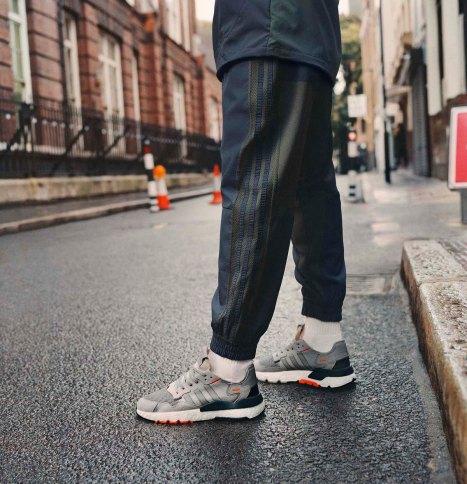adidas Originals - Nite Jogger (4)