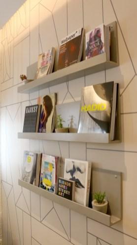 Social Area tienda adidas Originals Unicenter