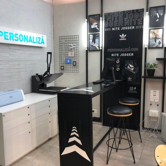 Personalizá Unicenter