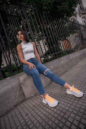 Ileana Aguero