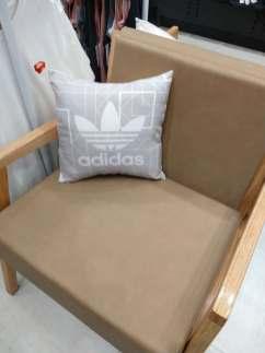 adidas Originals - Chelsea Lanús