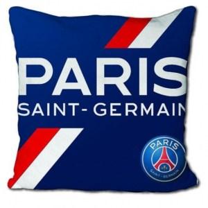 Paris Saint-Germain Sierkussen Paris Saint-Germain 35 cm