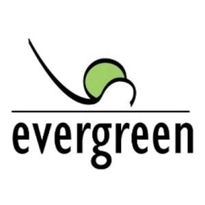 MHV Evergreen Kousen