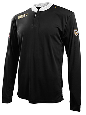 Robey Keepersshirt