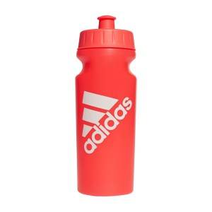 adidas Performance bidon 500ml rood
