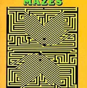 Perplexing Mazes