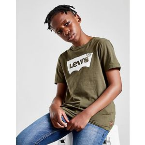 Levis Batwing T-Shirt Junior - Kind