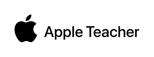 apple-teacher-logo