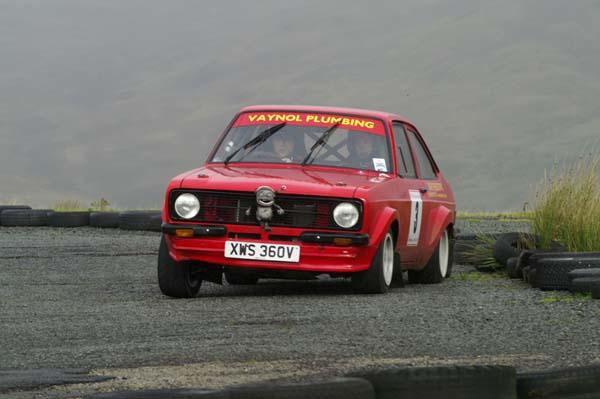 Gareth Hall 09 (15)