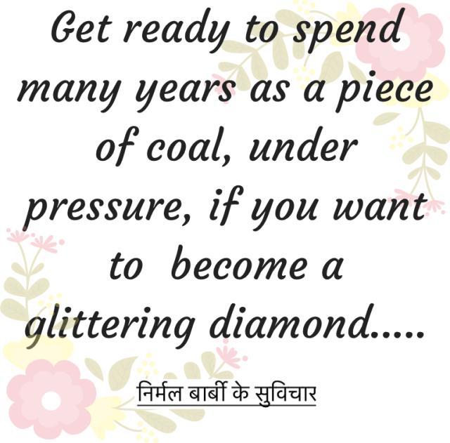 coal-diamond