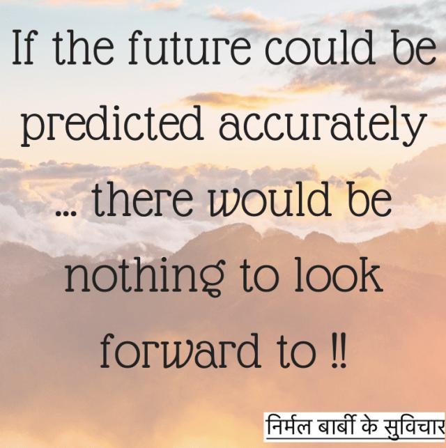future-forward