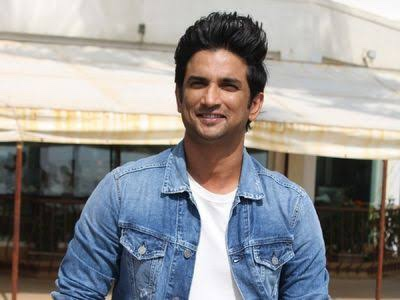 Sushant - Mental well being