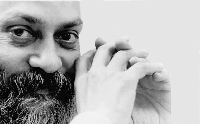 Osho on Ego