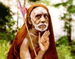 Shanivar - Mahaperiyava