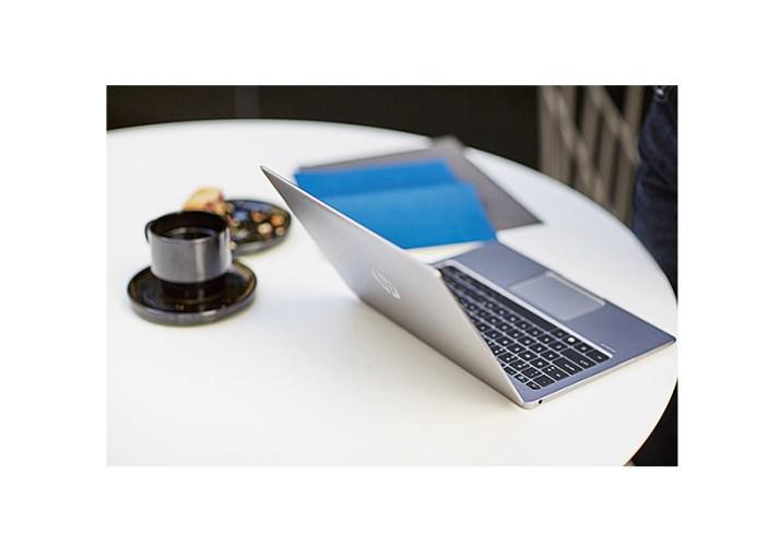 HP EliteBook Folio - fot. mat. pras.