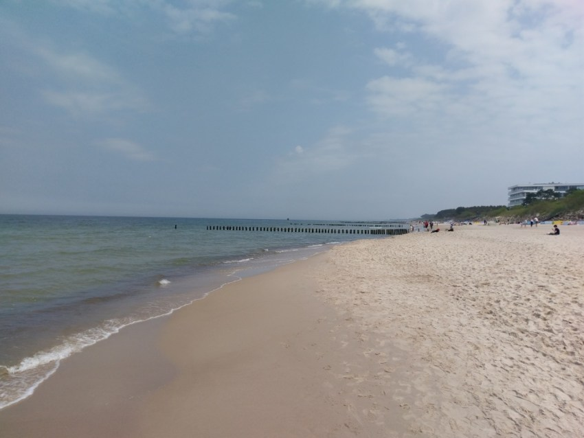 Zdjęcie wykonane HTC 10 - recenzja 90sekund.pl