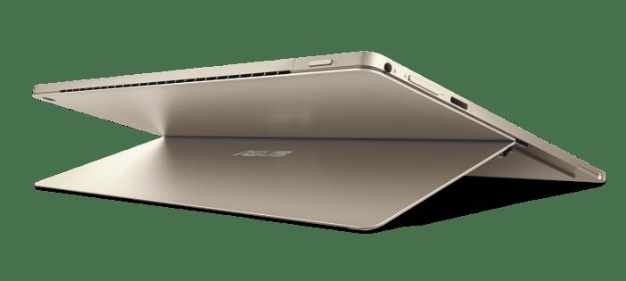 Asus Transformer Pro 3 - mat. pras. Asus