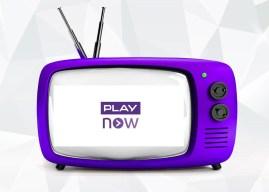 Gra o Tron, Westworld, Pakt, Wataha i wiele innych od teraz w Play Now!