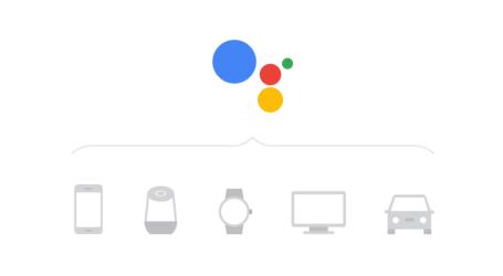 [WIDEO] W nosie mam ten cały elektroniczny badziew! Google Assistant – to jest POTĘGA!