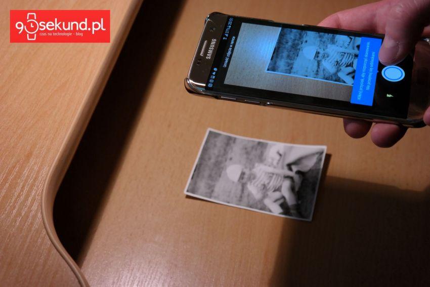 google-skaner-zdjecia-foto-photo-90sekund-pic01