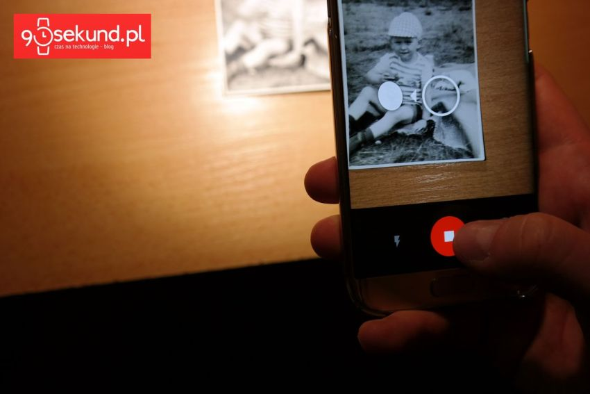 google-skaner-zdjecia-foto-photo-90sekund-pic04