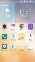 LG Smart Home w X Power - 90sekund.pl