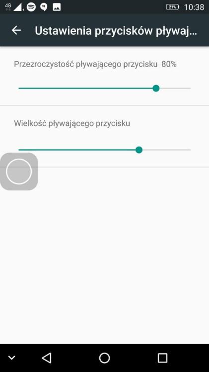 lenovo-p2-P2A42-test-recenzja-opinia-screen-90sekund-pic29