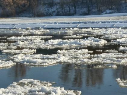 Zdjęcie wykonane recenzowanym HTC 10 evo - 90sekund.pl - Z 4-krotnym zoomem cyfrowym