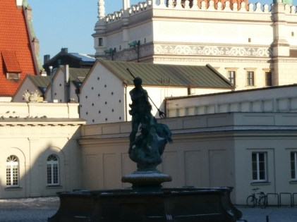 Zdjęcie wykonane recenzowanym HTC 10 evo - 90sekund.pl - Nastawy Automatyczne i 4-krotny zoom cyfrowy