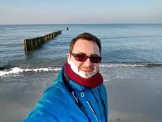 Możliwości fotograficzne Lenovo Moto Z Play - 90sekund.pl - tryb HDR, selfie z przedniego aparatu