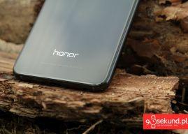 Test, recenzja, opinia – Honor 8 – Głośny ryk nowego lidera średniej półki