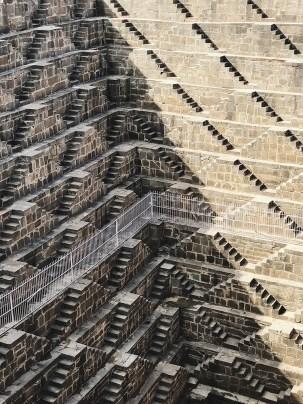 "Paddy Chao – 1. miejsce w kategorii ""Architecture"""