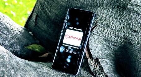 [WIDEO] Test, recenzja, opinia – Samsung Galaxy S8 (SM-G950F) – najbardziej funkcjonalny flagowiec 2017 roku!