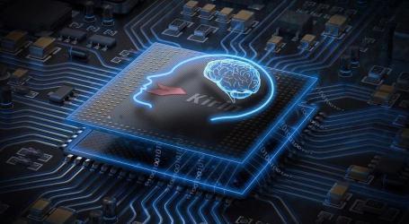 [WIDEO] Trzy ważne punkty po konferencji Huawei i premierze Mate'ów10 i 10 Pro.