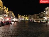 Zdjęcie wykonane HTC U Ultra - recenzja aparatu na 90sekund.pl