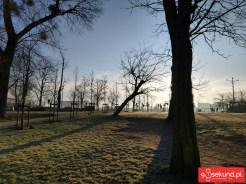 Zdjęcie wykonane Motorola Moto X4 (XT1900-7) - recenzja 90sekund.pl