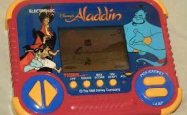 Most Memorable Toys From The 90s 90s Nation