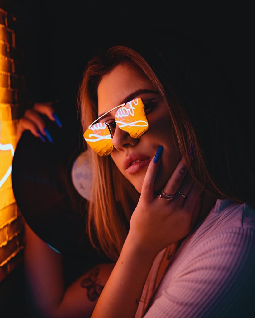 Choisir ses lunettes & solaires