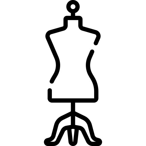 International Personal Shopper