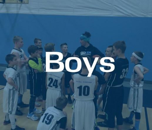 Boys Basketball Final jpeg