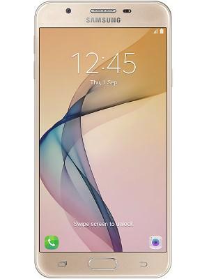 Harga Samsung S5 Prime : harga, samsung, prime, Samsung, Galaxy, Prime