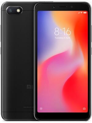 Kelebihan Dan Kekurangan Xiaomi Redmi Note 5 Pro : kelebihan, kekurangan, xiaomi, redmi, Xiaomi, Redmi, 1(oreo), Portable, Volleyball, Coaching, Xperia, LT26i, Dual-Core, Android, 4.0.4