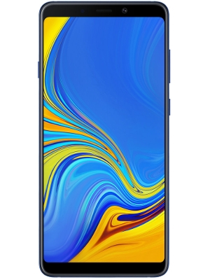 Harga Samsung A9 2019 : harga, samsung, Samsung, Galaxy