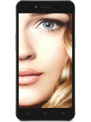 Hp Oppo A371 : Price, India,, Specs, (22nd, March, 2021), 91mobiles.com