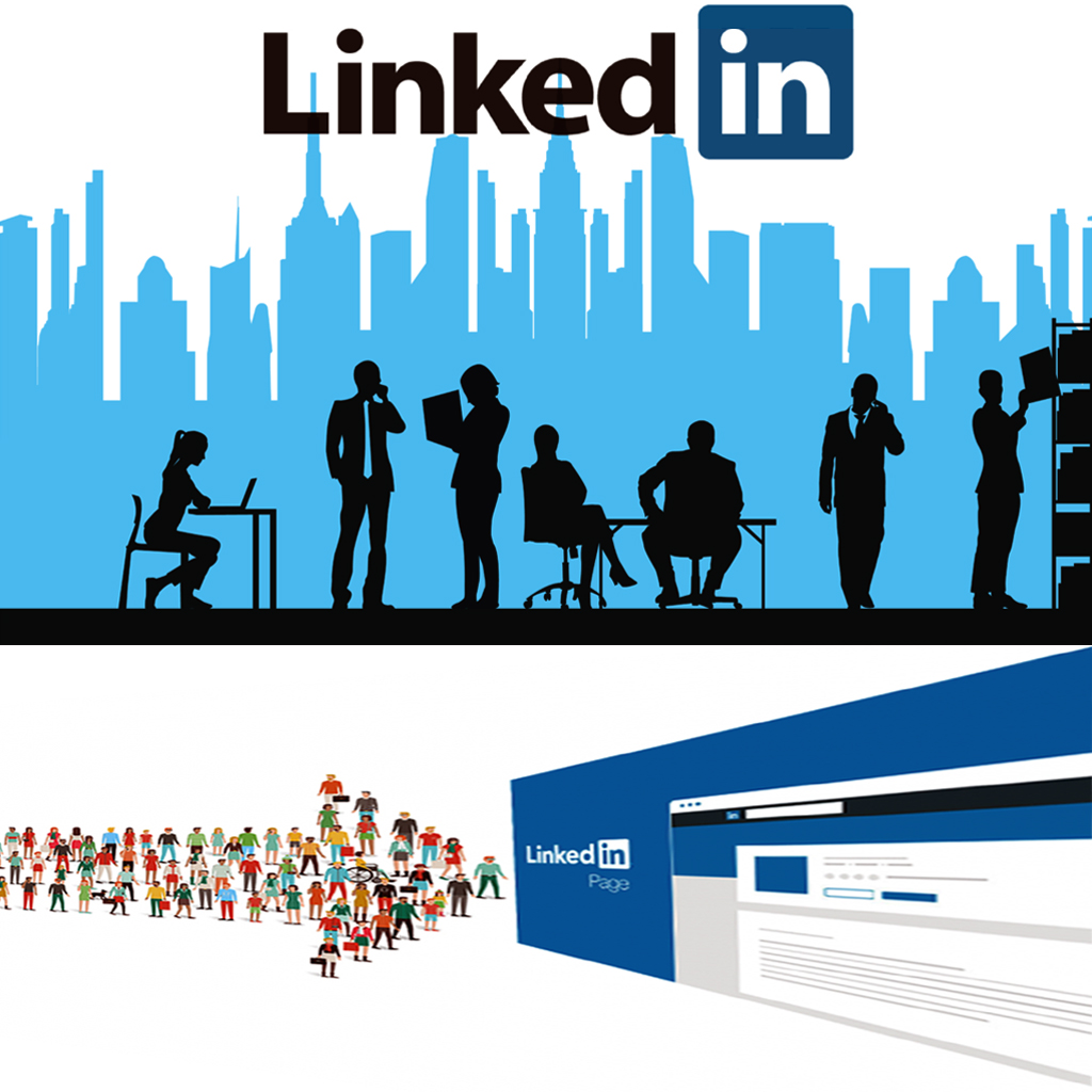 How To Build Your Business and Gain Followers Through LinkedIn