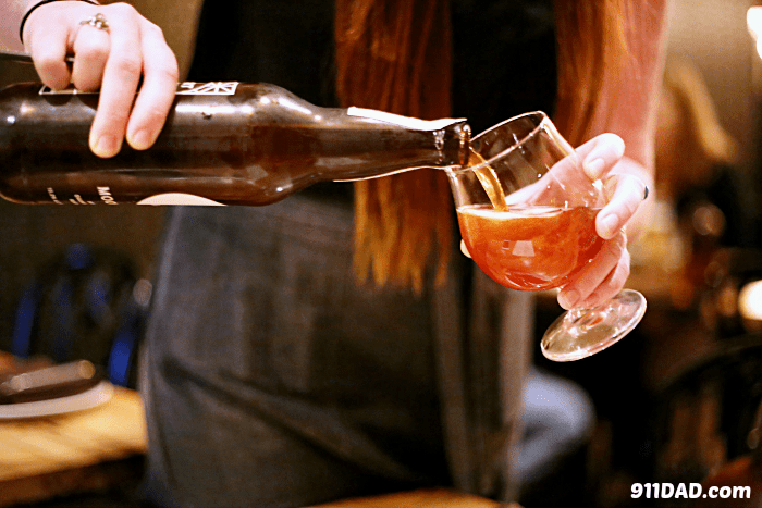 brewery6
