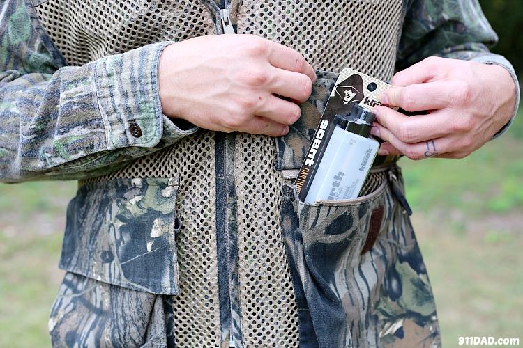 hunters-kloak-inside-pocket