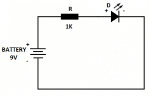 semiconductor_diode_LED1