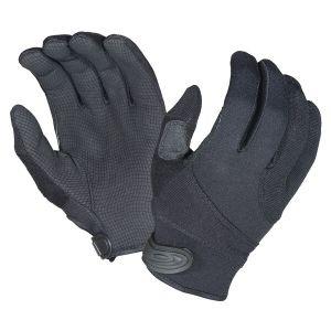 Hatch SGK100 Kevlar Gloves