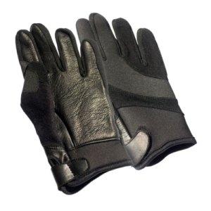 ArmorFlex PFU-14 Gloves